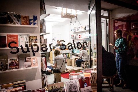 SuperSalon (6)